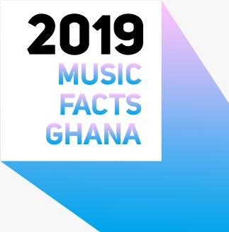 Most Streamed Artiste in Ghana