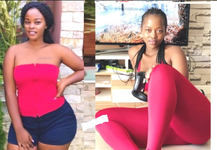 Photo of If married men become faithful 85% of the ladies will die of hunger – Slay Queen