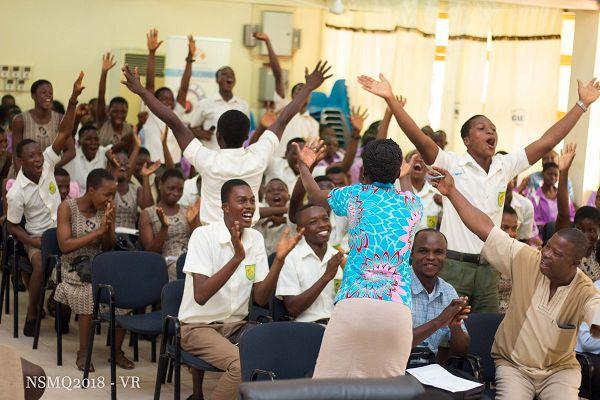 Photo of Coronavirus: Ghana WAEC Suspend 2020 WASSCE till further notice -FULL DETAILS AVAILABLE