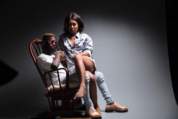 Photo of I have a 'calm' fanbase but I will soon unleash them to fight for me – Bisa Kdei
