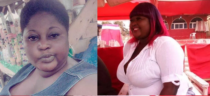 Photo of Di Asa Contestant Ayisha Mysteriously Dies After Undergoing Breast Surgery