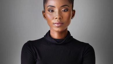 Photo of Miss SA 2020 : Meet Lebogang Mahlangu
