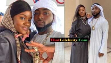 Photo of Davido Reportedly Beats Up His Fiance Chioma and Impregnants Another Woman
